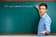Lektor/nauczyciel j. angielskiego – cała Warszawa, duży wybór klientów i grup do nauczania