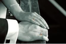 ślub wesele usługi: foto , video