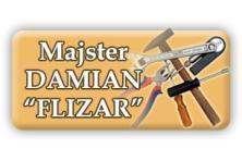 Majster Damian