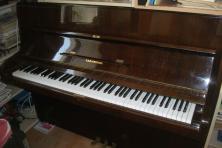 Pianino LEGNICA do sprzedaży