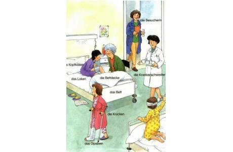 wyjątkowa propozycja dla pielęgniarek i pielęgniarzy