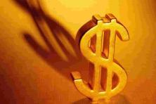 Pożyczki dla biznesu