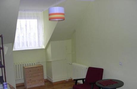2 pokoje w centrum Gdyni